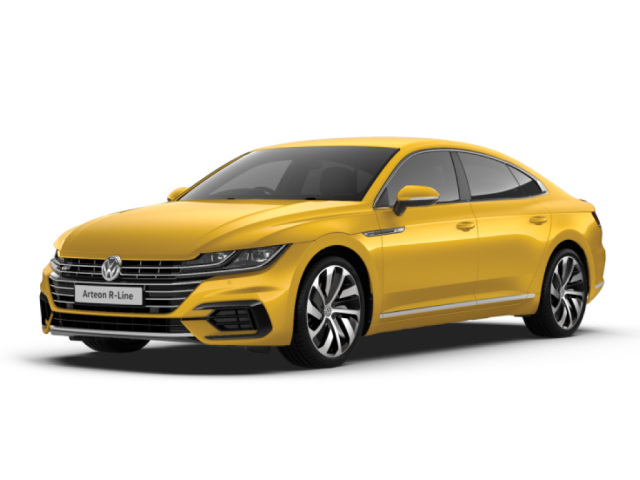 new volkswagen arteon 1 5 tsi elegance 5dr dsg petrol hatchback for sale vertu military cars. Black Bedroom Furniture Sets. Home Design Ideas